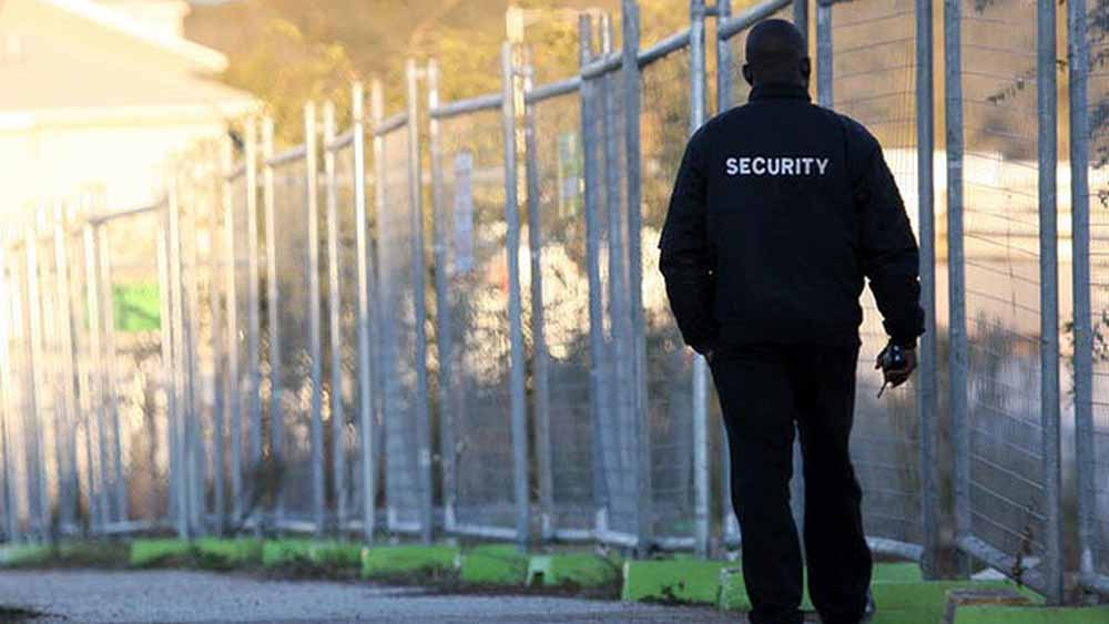 5 tips for successful security patrol